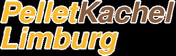 Pellet Kachel Limburg