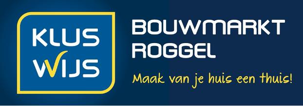 Kluswijs Roggel